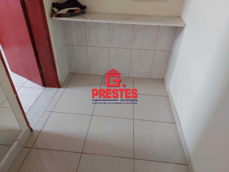 WhatsApp Image 2021-01-20 at 1 - Casa 4 quartos à venda Jardim São Judas Tadeu, Sorocaba - R$ 550.000 - STCA40040 - 13