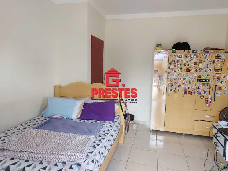 WhatsApp Image 2021-01-20 at 1 - Casa 4 quartos à venda Jardim São Judas Tadeu, Sorocaba - R$ 550.000 - STCA40040 - 14