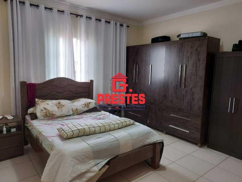 WhatsApp Image 2021-01-20 at 1 - Casa 4 quartos à venda Jardim São Judas Tadeu, Sorocaba - R$ 550.000 - STCA40040 - 15