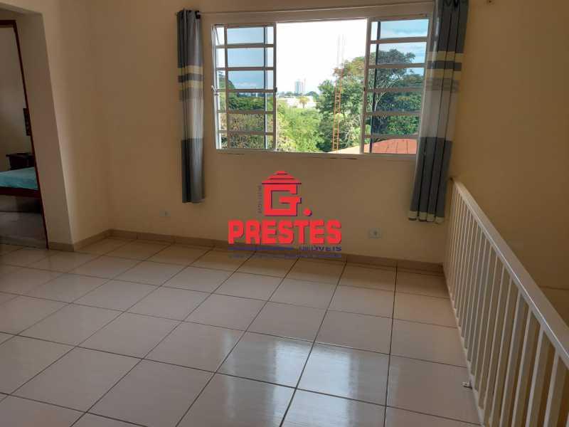WhatsApp Image 2021-01-20 at 1 - Casa 4 quartos à venda Jardim São Judas Tadeu, Sorocaba - R$ 550.000 - STCA40040 - 16