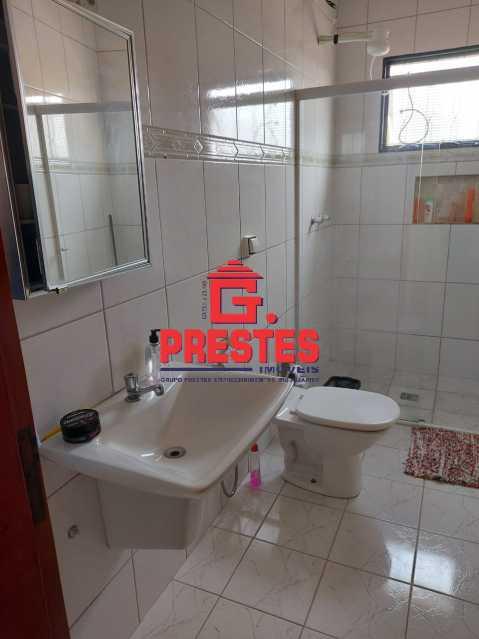 WhatsApp Image 2021-01-20 at 1 - Casa 4 quartos à venda Jardim São Judas Tadeu, Sorocaba - R$ 550.000 - STCA40040 - 17