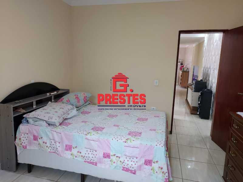 WhatsApp Image 2021-01-20 at 1 - Casa 4 quartos à venda Jardim São Judas Tadeu, Sorocaba - R$ 550.000 - STCA40040 - 18