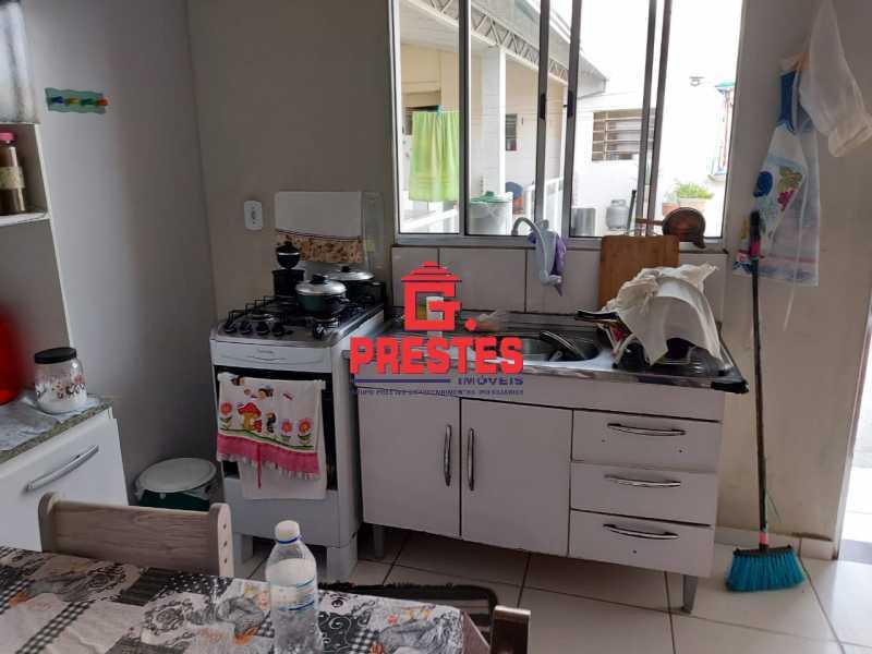 WhatsApp Image 2021-01-20 at 1 - Casa 4 quartos à venda Jardim São Judas Tadeu, Sorocaba - R$ 550.000 - STCA40040 - 21