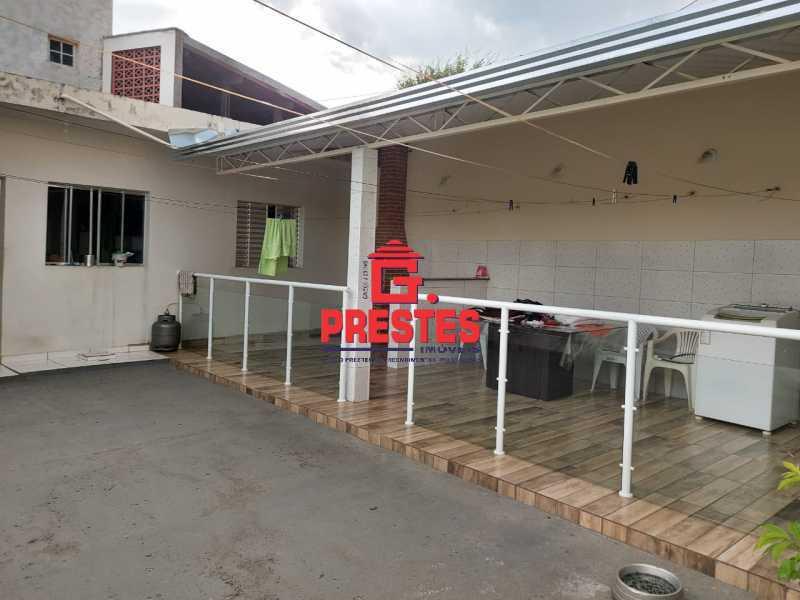 WhatsApp Image 2021-01-20 at 1 - Casa 4 quartos à venda Jardim São Judas Tadeu, Sorocaba - R$ 550.000 - STCA40040 - 22