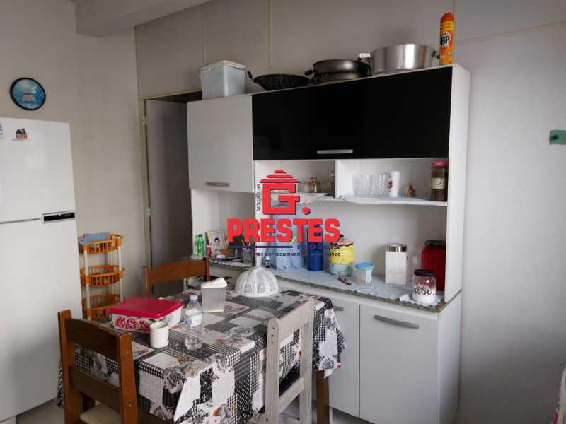 WhatsApp Image 2021-01-20 at 1 - Casa 4 quartos à venda Jardim São Judas Tadeu, Sorocaba - R$ 550.000 - STCA40040 - 23