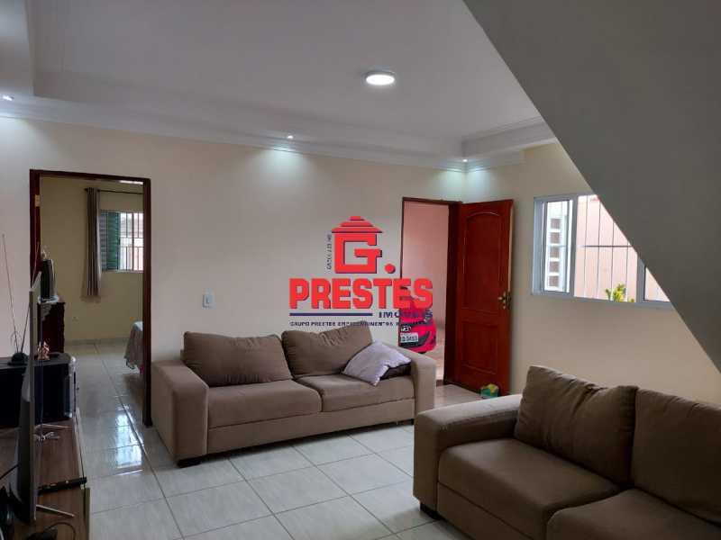 WhatsApp Image 2021-01-20 at 1 - Casa 4 quartos à venda Jardim São Judas Tadeu, Sorocaba - R$ 550.000 - STCA40040 - 24