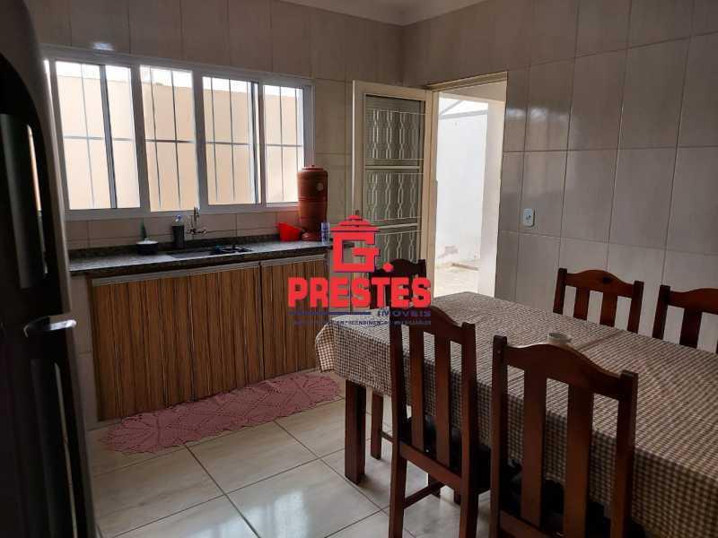 WhatsApp Image 2021-01-20 at 1 - Casa 4 quartos à venda Jardim São Judas Tadeu, Sorocaba - R$ 550.000 - STCA40040 - 25