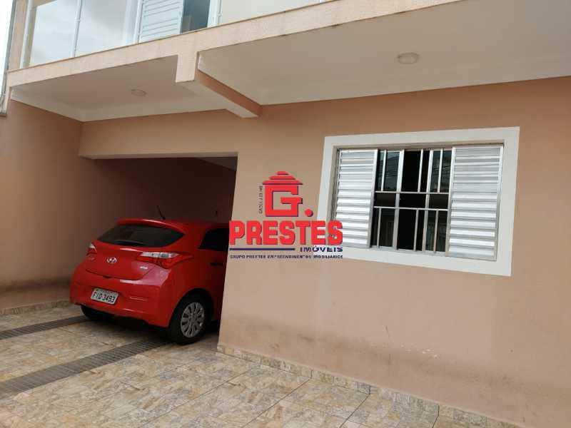 WhatsApp Image 2021-01-20 at 1 - Casa 4 quartos à venda Jardim São Judas Tadeu, Sorocaba - R$ 550.000 - STCA40040 - 27