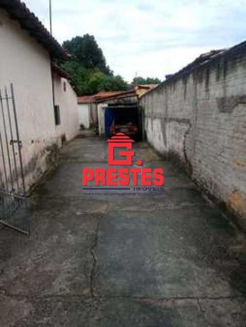 tmp_2Fo_1d4o4j0j21e516v4ddv1ut - Casa 2 quartos à venda Jardim Faculdade, Sorocaba - R$ 700.000 - STCA20203 - 1