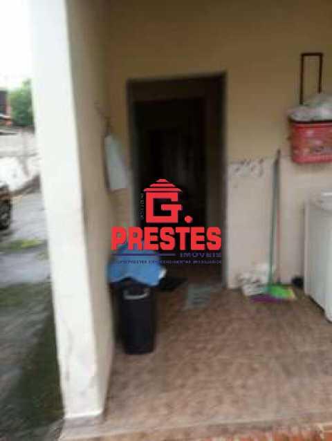 tmp_2Fo_1d4o4j0j2114n1fog7mlne - Casa 2 quartos à venda Jardim Faculdade, Sorocaba - R$ 700.000 - STCA20203 - 3