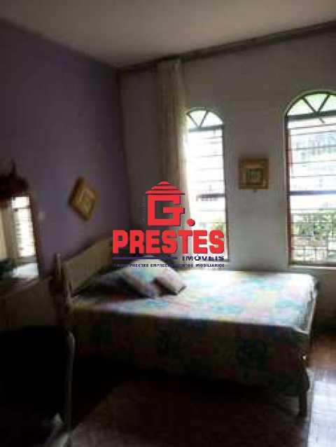 tmp_2Fo_1d4o4j0j2j3p5ug1snfosp - Casa 2 quartos à venda Jardim Faculdade, Sorocaba - R$ 700.000 - STCA20203 - 4