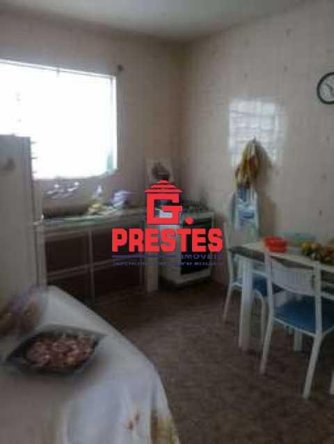 tmp_2Fo_1d4o4j0j21v18hj71o2b7p - Casa 2 quartos à venda Jardim Faculdade, Sorocaba - R$ 700.000 - STCA20203 - 5