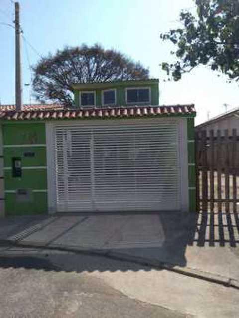 tmp_2Fo_1eggt3qt511vfbsqn52c4a - Casa 2 quartos à venda Jardim Americano, Sorocaba - R$ 430.000 - STCA20004 - 1