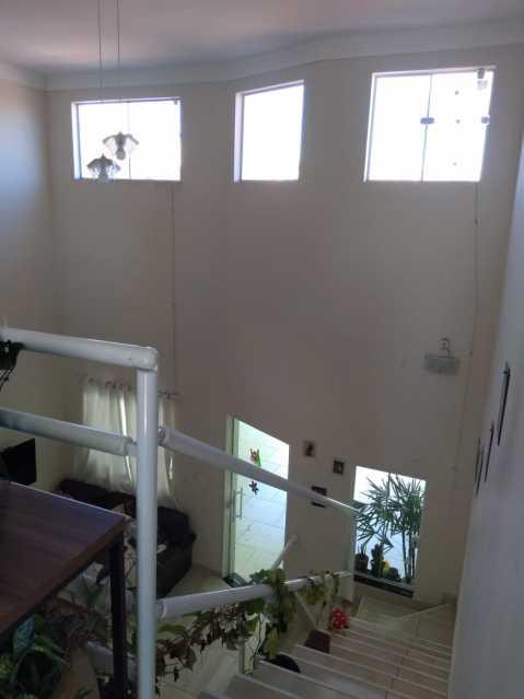 WhatsApp Image 2020-08-25 at 1 - Casa 2 quartos à venda Jardim Americano, Sorocaba - R$ 430.000 - STCA20004 - 8