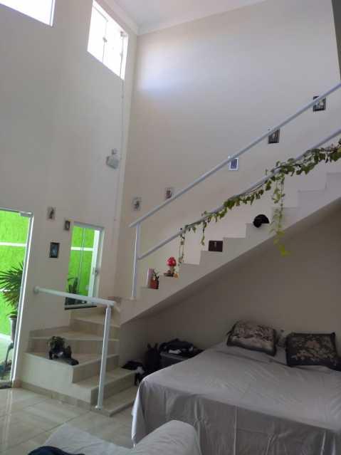 WhatsApp Image 2020-08-25 at 1 - Casa 2 quartos à venda Jardim Americano, Sorocaba - R$ 430.000 - STCA20004 - 9