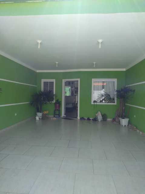 WhatsApp Image 2020-08-25 at 1 - Casa 2 quartos à venda Jardim Americano, Sorocaba - R$ 430.000 - STCA20004 - 13