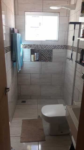 WhatsApp Image 2020-08-25 at 1 - Casa 2 quartos à venda Jardim Americano, Sorocaba - R$ 430.000 - STCA20004 - 15