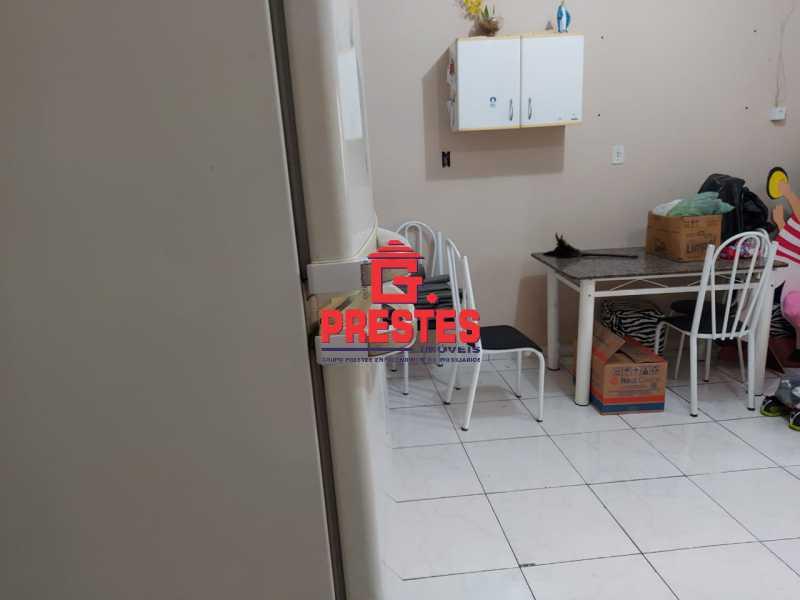 WhatsApp Image 2021-01-22 at 1 - Casa 2 quartos à venda Vila Barcelona, Sorocaba - R$ 300.000 - STCA20206 - 5