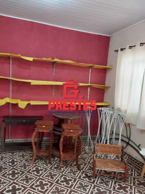WhatsApp Image 2021-01-22 at 1 - Casa 2 quartos à venda Vila Barcelona, Sorocaba - R$ 300.000 - STCA20206 - 7