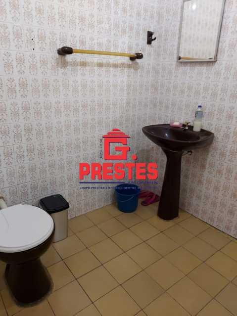 WhatsApp Image 2021-01-22 at 1 - Casa 2 quartos à venda Vila Barcelona, Sorocaba - R$ 300.000 - STCA20206 - 8