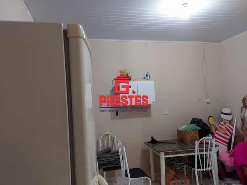WhatsApp Image 2021-01-22 at 1 - Casa 2 quartos à venda Vila Barcelona, Sorocaba - R$ 300.000 - STCA20206 - 9