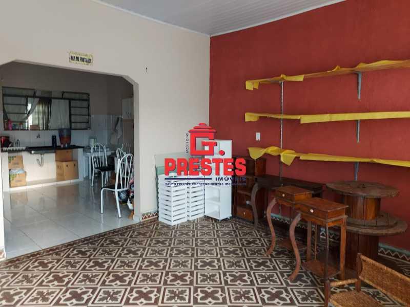 WhatsApp Image 2021-01-22 at 1 - Casa 2 quartos à venda Vila Barcelona, Sorocaba - R$ 300.000 - STCA20206 - 10