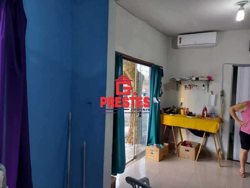 WhatsApp Image 2021-01-22 at 1 - Casa 2 quartos à venda Vila Barcelona, Sorocaba - R$ 300.000 - STCA20206 - 11