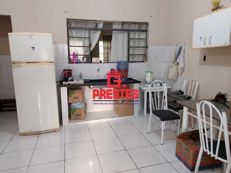 WhatsApp Image 2021-01-22 at 1 - Casa 2 quartos à venda Vila Barcelona, Sorocaba - R$ 300.000 - STCA20206 - 12