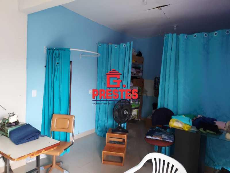 WhatsApp Image 2021-01-22 at 1 - Casa 2 quartos à venda Vila Barcelona, Sorocaba - R$ 300.000 - STCA20206 - 13