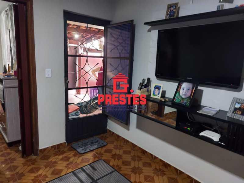 WhatsApp Image 2021-01-22 at 1 - Casa 2 quartos à venda Vila Barcelona, Sorocaba - R$ 300.000 - STCA20206 - 18