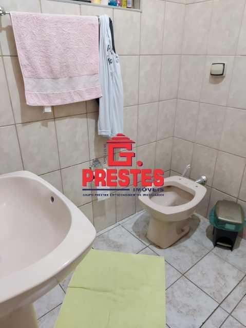 WhatsApp Image 2021-01-22 at 1 - Casa 2 quartos à venda Vila Barcelona, Sorocaba - R$ 300.000 - STCA20206 - 19