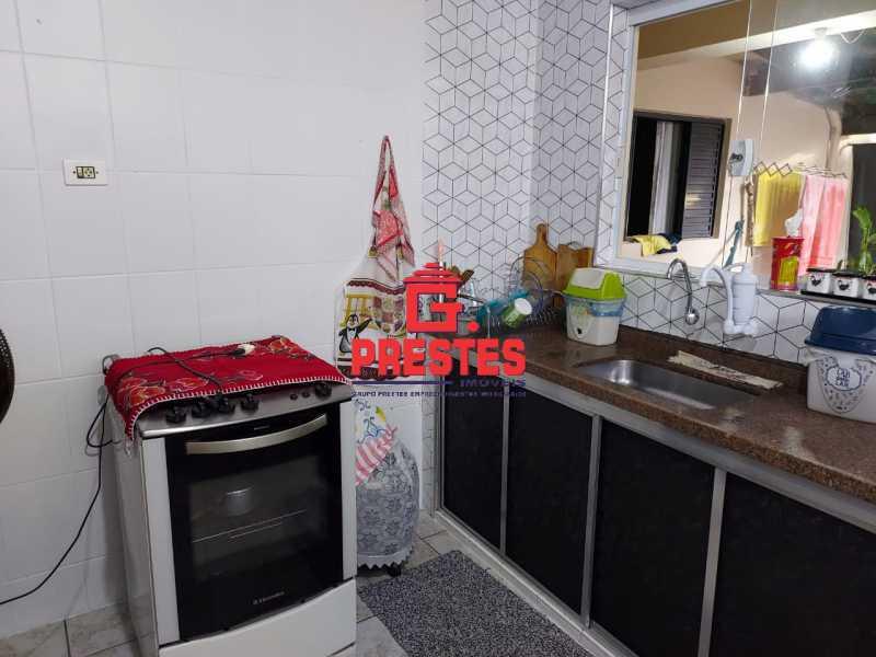 WhatsApp Image 2021-01-22 at 1 - Casa 2 quartos à venda Vila Barcelona, Sorocaba - R$ 300.000 - STCA20206 - 20