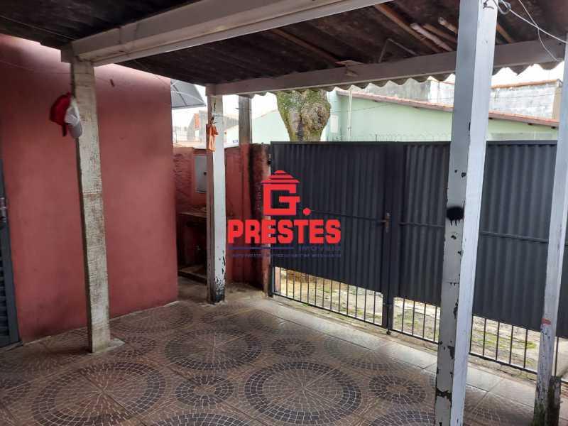 WhatsApp Image 2021-01-22 at 1 - Casa 2 quartos à venda Vila Barcelona, Sorocaba - R$ 300.000 - STCA20206 - 21