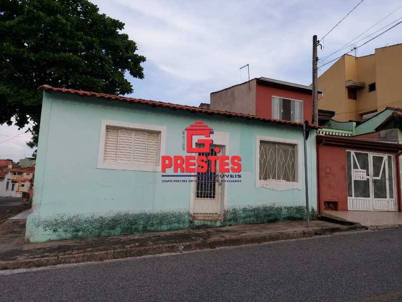 WhatsApp Image 2021-01-22 at 1 - Casa 2 quartos à venda Vila Barcelona, Sorocaba - R$ 300.000 - STCA20206 - 23