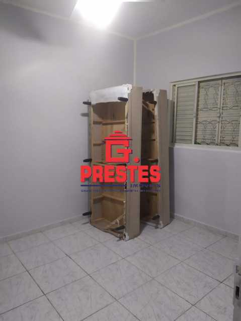 WhatsApp Image 2021-01-22 at 1 - Casa 2 quartos à venda Vila Jardini, Sorocaba - R$ 280.000 - STCA20207 - 4