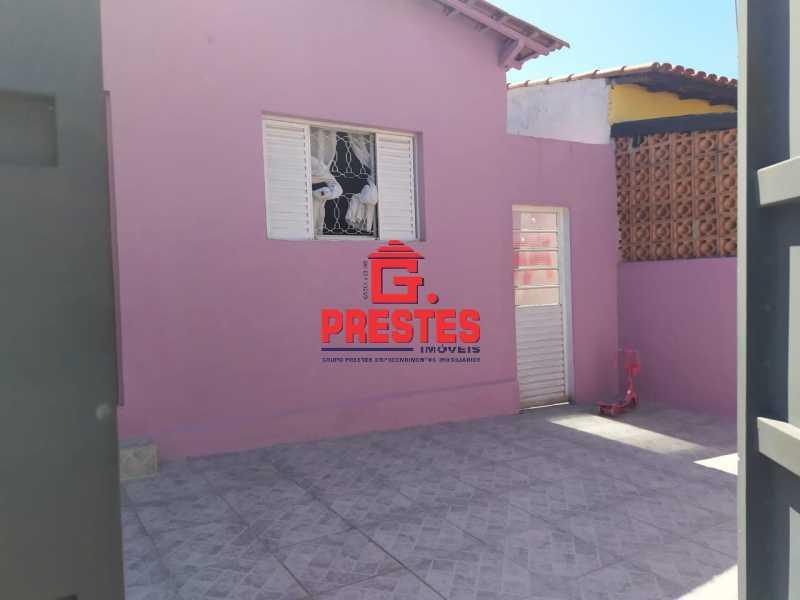 WhatsApp Image 2021-01-22 at 1 - Casa 2 quartos à venda Vila Jardini, Sorocaba - R$ 280.000 - STCA20207 - 5