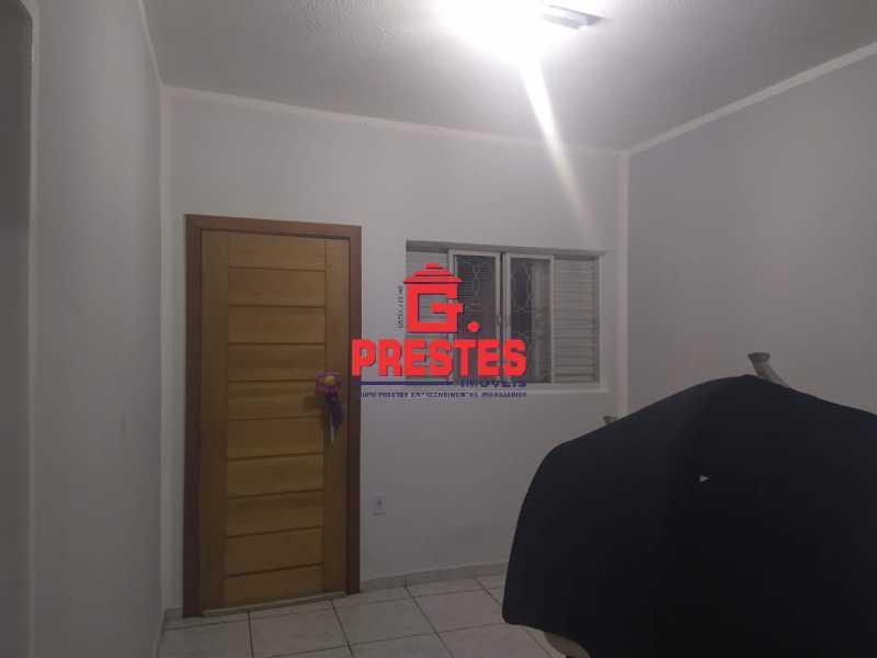 WhatsApp Image 2021-01-22 at 1 - Casa 2 quartos à venda Vila Jardini, Sorocaba - R$ 280.000 - STCA20207 - 7