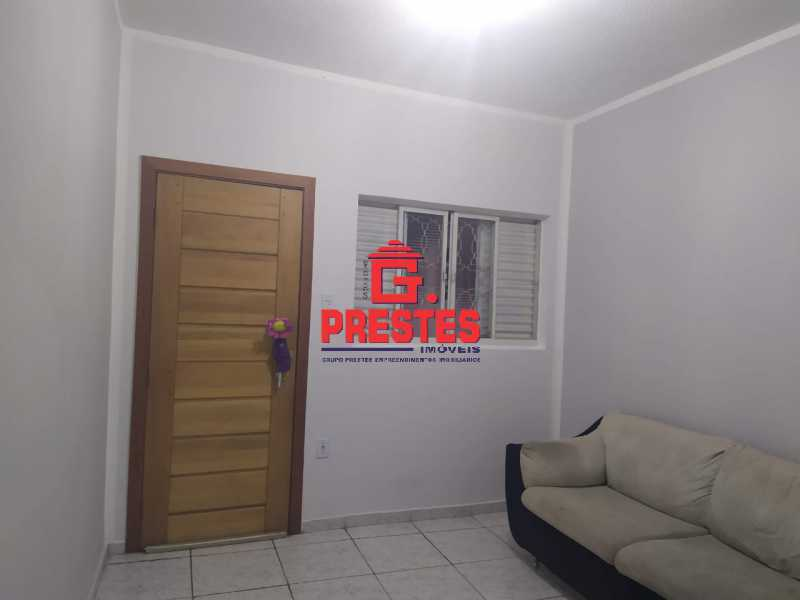 WhatsApp Image 2021-01-22 at 1 - Casa 2 quartos à venda Vila Jardini, Sorocaba - R$ 280.000 - STCA20207 - 9