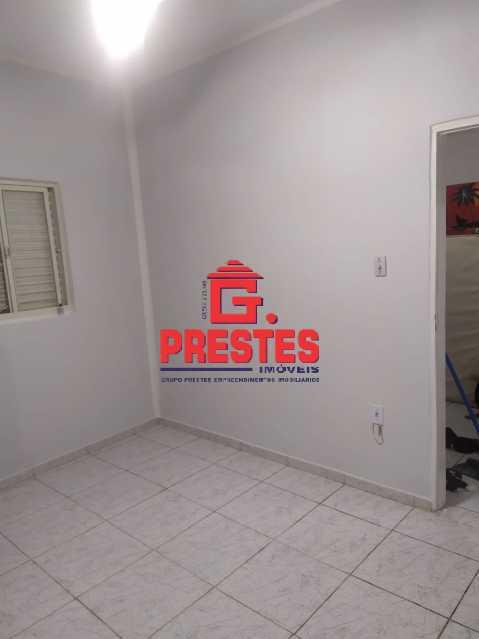WhatsApp Image 2021-01-22 at 1 - Casa 2 quartos à venda Vila Jardini, Sorocaba - R$ 280.000 - STCA20207 - 12