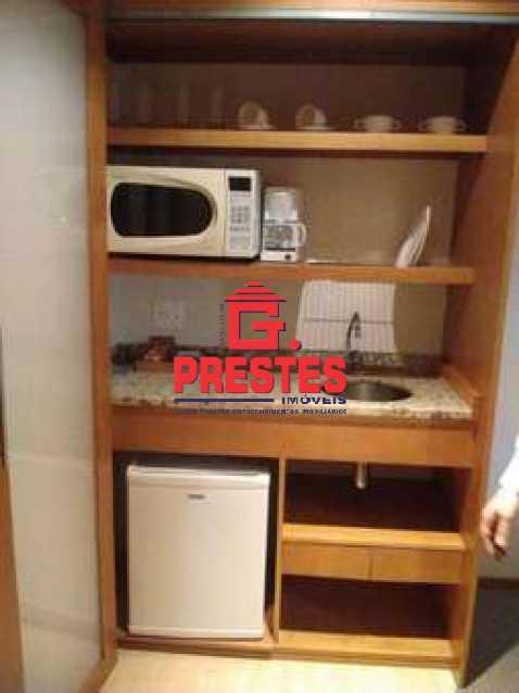 tmp_2Fo_1d34cilmr1p5dhrt1u7684 - Apartamento 1 quarto à venda Campolim, Sorocaba - R$ 390.000 - STAP10031 - 1