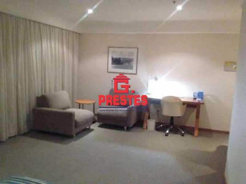 tmp_2Fo_1d34cilmrrv5sjn73522k1 - Apartamento 1 quarto à venda Campolim, Sorocaba - R$ 390.000 - STAP10031 - 3