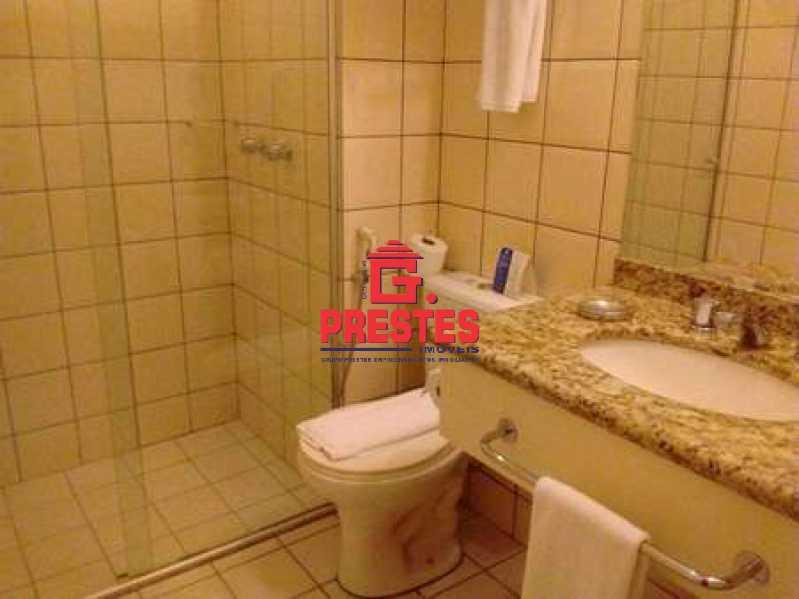 tmp_2Fo_1d34cilmr1hb1161e94b4d - Apartamento 1 quarto à venda Campolim, Sorocaba - R$ 390.000 - STAP10031 - 4