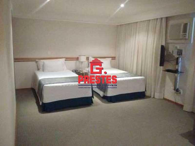 tmp_2Fo_1d34cilmp1fnrbd21v01t7 - Apartamento 1 quarto à venda Campolim, Sorocaba - R$ 390.000 - STAP10031 - 6