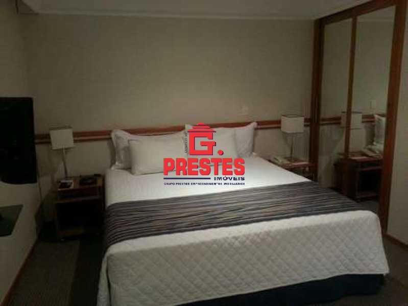 tmp_2Fo_1d34cilmppkc1h52g641i7 - Apartamento 1 quarto à venda Campolim, Sorocaba - R$ 390.000 - STAP10031 - 7