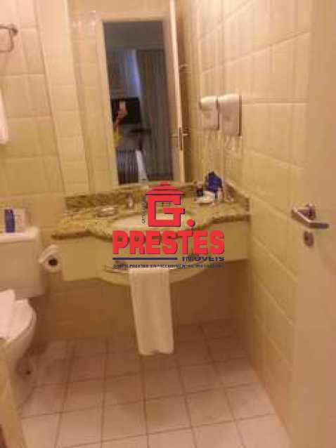 tmp_2Fo_1d34cilmp1qdo19c3a0j1o - Apartamento 1 quarto à venda Campolim, Sorocaba - R$ 390.000 - STAP10031 - 8
