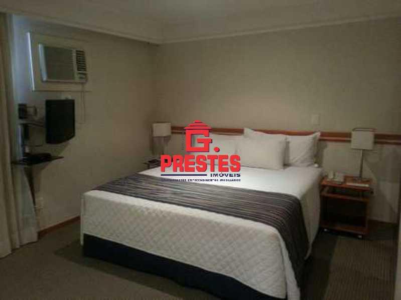 tmp_2Fo_1d34cilmpptf1em78nh1nk - Apartamento 1 quarto à venda Campolim, Sorocaba - R$ 390.000 - STAP10031 - 9