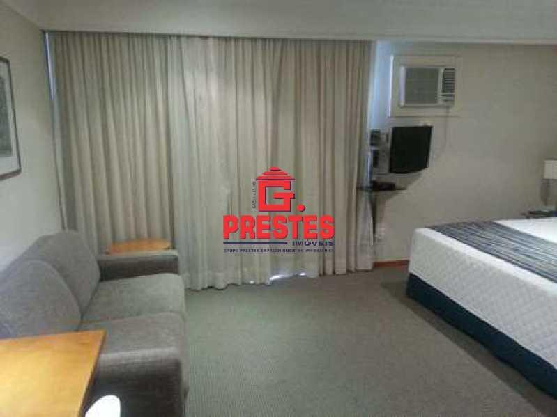 tmp_2Fo_1d34cilmp1ujto9o7ids7n - Apartamento 1 quarto à venda Campolim, Sorocaba - R$ 390.000 - STAP10031 - 10
