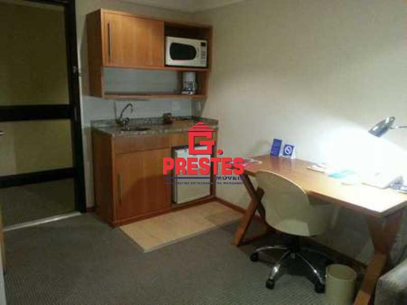 tmp_2Fo_1d34cilmp1m21130m19gfa - Apartamento 1 quarto à venda Campolim, Sorocaba - R$ 390.000 - STAP10031 - 11