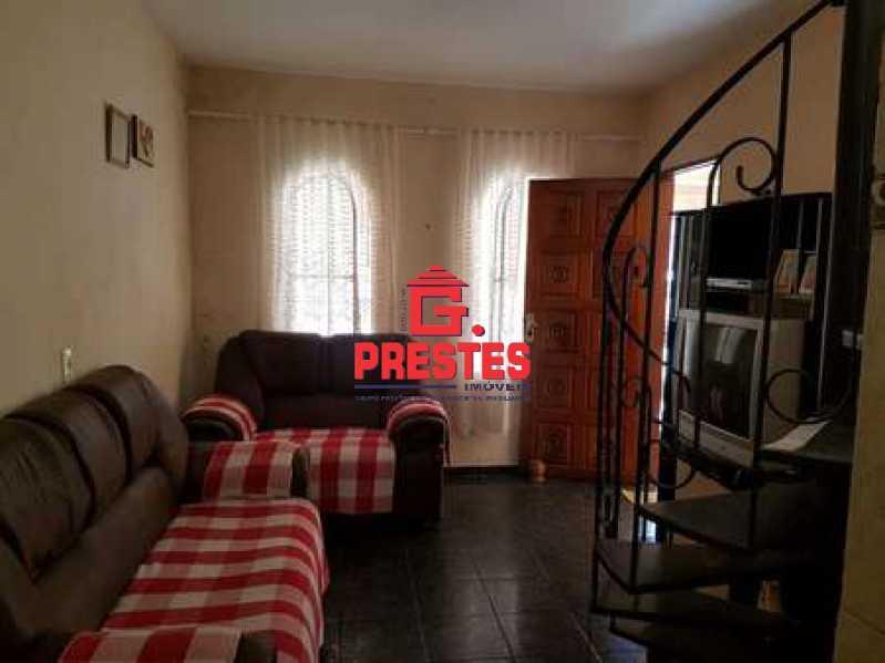 tmp_2Fo_1d2krlbh48gp1id71hck4g - Casa 4 quartos à venda Vila Colorau, Sorocaba - R$ 190.000 - STCA40041 - 3