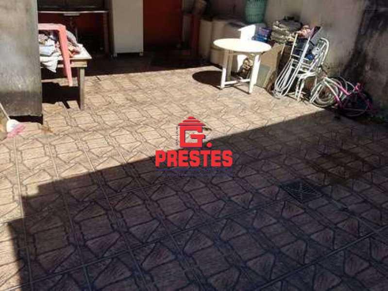 tmp_2Fo_1d2krlbh4pu7aio1th11eo - Casa 4 quartos à venda Vila Colorau, Sorocaba - R$ 190.000 - STCA40041 - 4